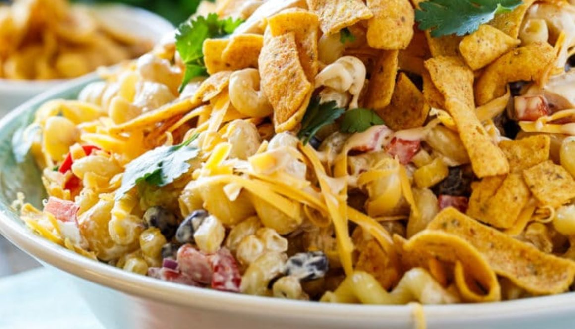 ranch-pasta-salad