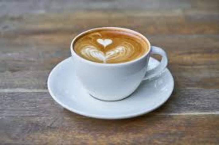 coffeecupsize