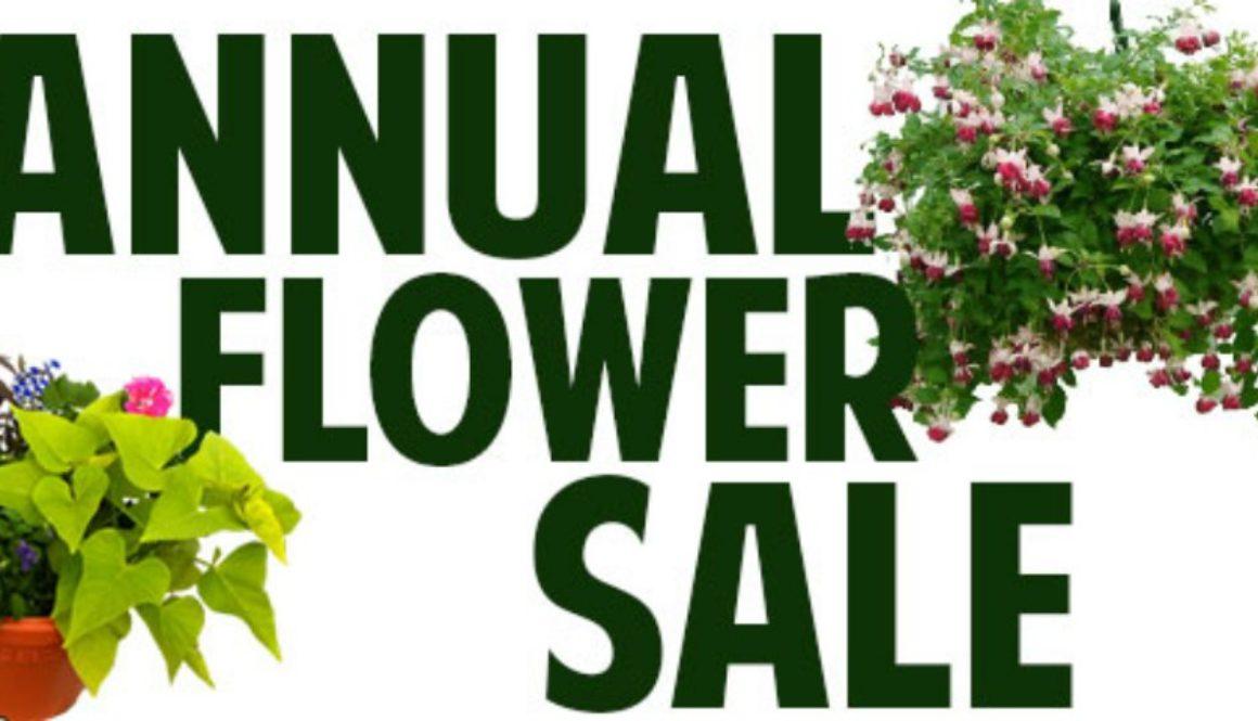 flower-sale web