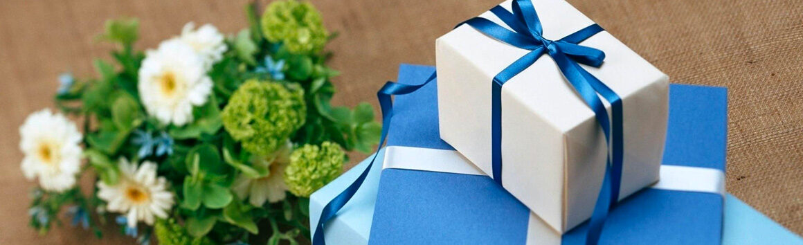 Holiday and Birthday Gift Items Needed at Rolling Hills in Sparta, Wisconsin